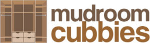 Mudroom Cubbies Logo